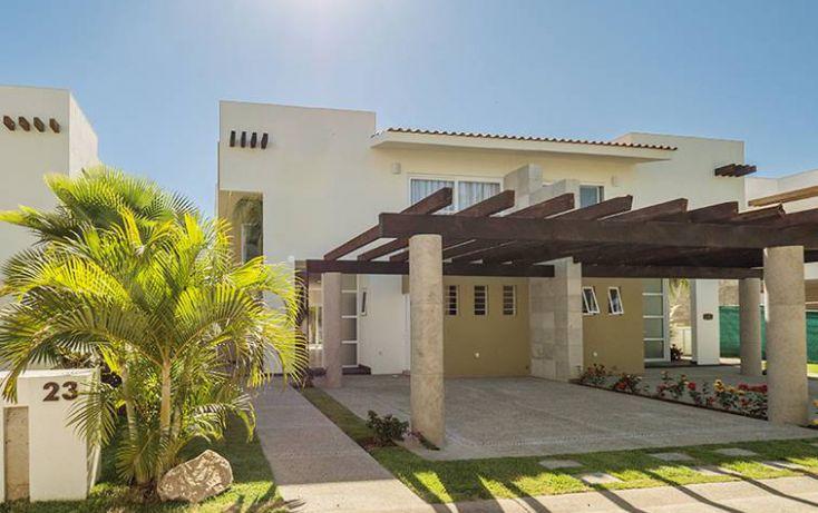 Foto de casa en condominio en venta en, nuevo vallarta, bahía de banderas, nayarit, 1942976 no 01