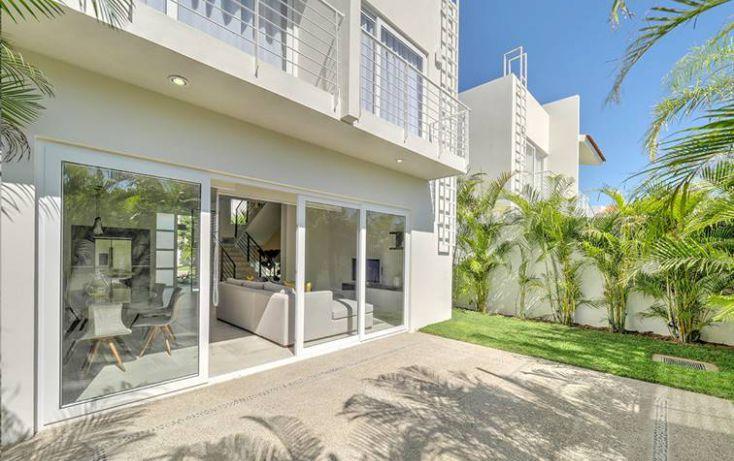 Foto de casa en condominio en venta en, nuevo vallarta, bahía de banderas, nayarit, 1942976 no 02