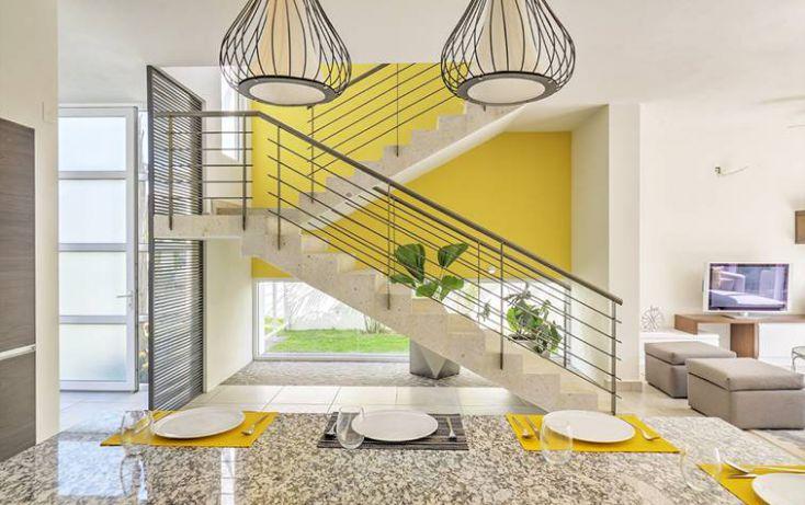 Foto de casa en condominio en venta en, nuevo vallarta, bahía de banderas, nayarit, 1942976 no 06