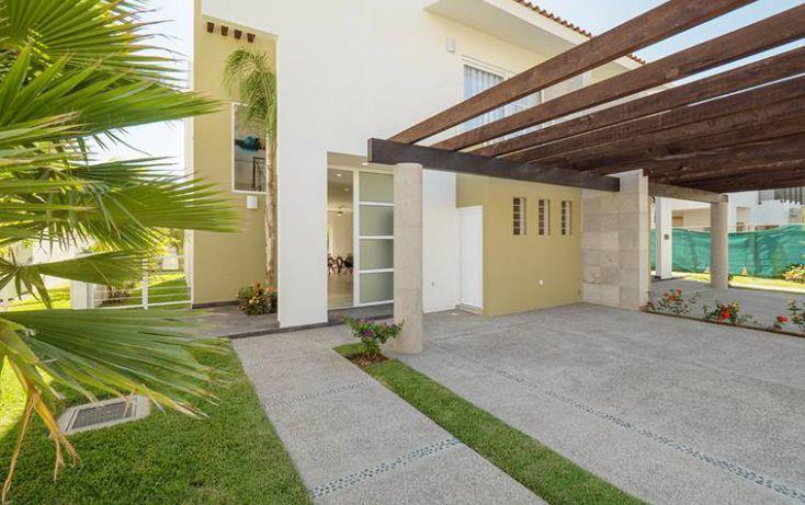 Foto de casa en condominio en venta en, nuevo vallarta, bahía de banderas, nayarit, 1942976 no 16