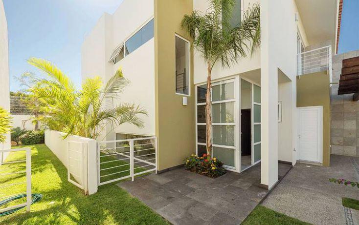 Foto de casa en condominio en venta en, nuevo vallarta, bahía de banderas, nayarit, 1942976 no 18