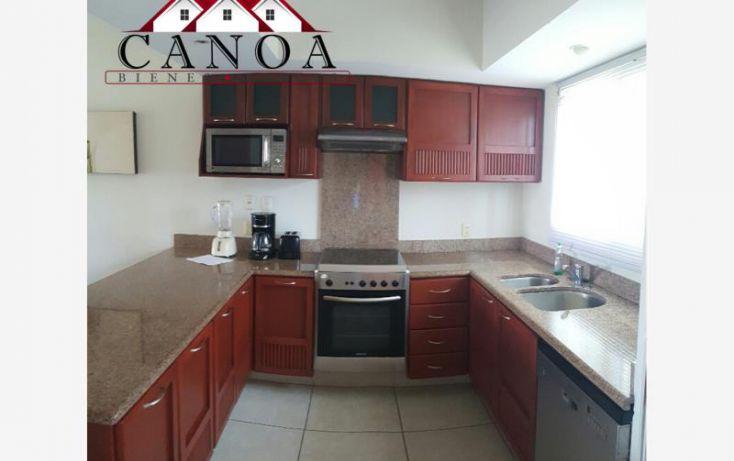 Foto de departamento en venta en, nuevo vallarta, bahía de banderas, nayarit, 2006184 no 04