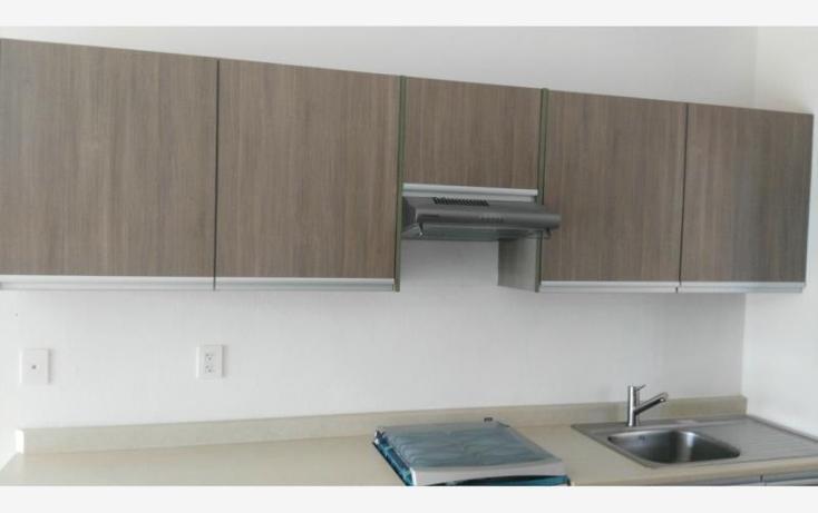 Foto de departamento en venta en  , nuevo vallarta, bahía de banderas, nayarit, 2007118 No. 04