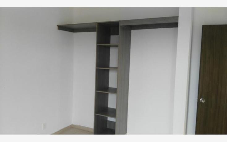 Foto de departamento en venta en  , nuevo vallarta, bahía de banderas, nayarit, 2007118 No. 06