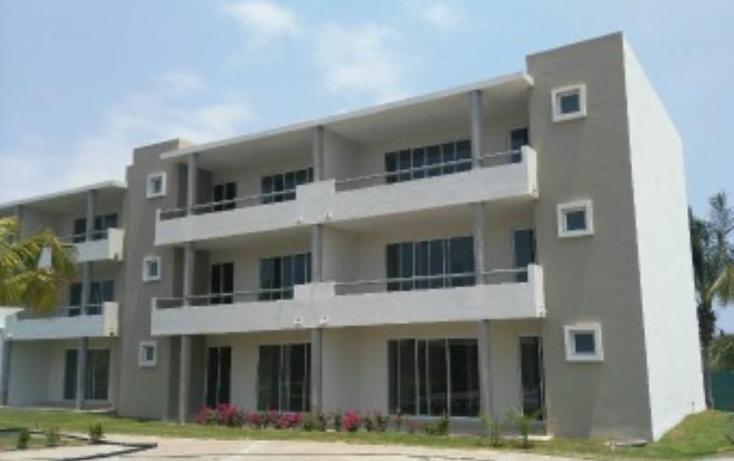 Foto de departamento en venta en  , nuevo vallarta, bahía de banderas, nayarit, 2007118 No. 08