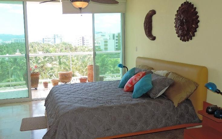 Foto de departamento en renta en  , nuevo vallarta, bahía de banderas, nayarit, 2014934 No. 07