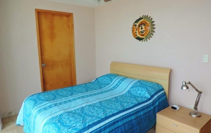 Foto de departamento en renta en, nuevo vallarta, bahía de banderas, nayarit, 2014934 no 12