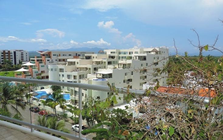 Foto de departamento en renta en, nuevo vallarta, bahía de banderas, nayarit, 2014934 no 18