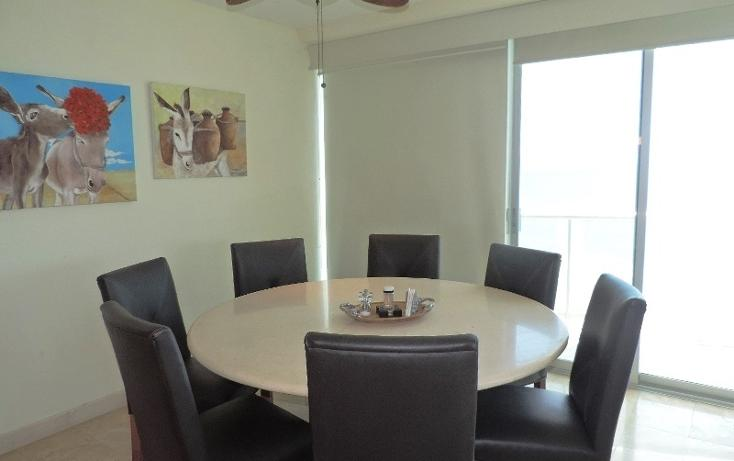 Foto de departamento en renta en  , nuevo vallarta, bahía de banderas, nayarit, 2014934 No. 20
