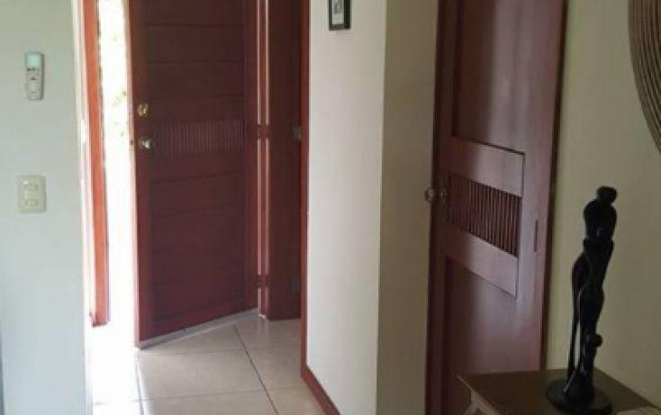Foto de departamento en venta en, nuevo vallarta, bahía de banderas, nayarit, 2029856 no 10
