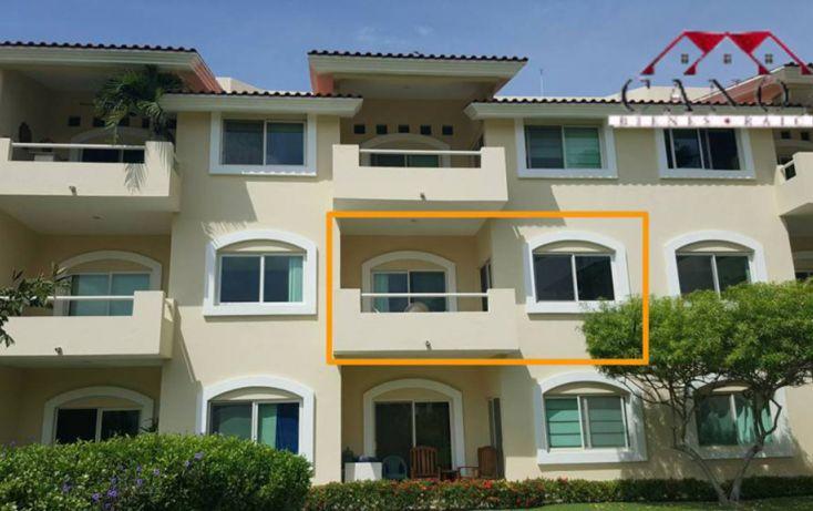 Foto de departamento en venta en, nuevo vallarta, bahía de banderas, nayarit, 2029856 no 15
