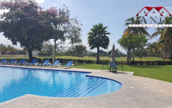 Foto de departamento en venta en, nuevo vallarta, bahía de banderas, nayarit, 2029856 no 17