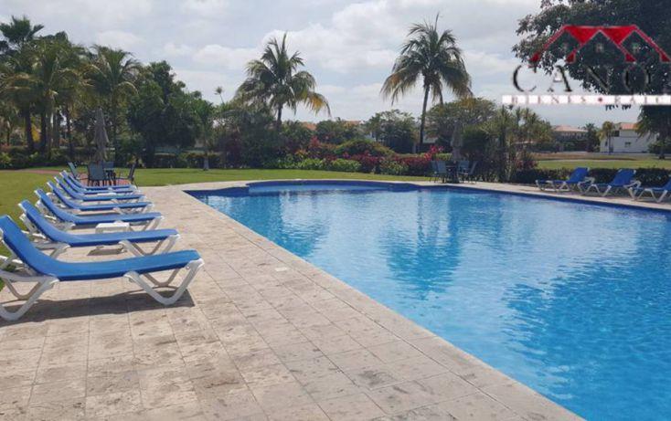 Foto de departamento en venta en, nuevo vallarta, bahía de banderas, nayarit, 2029856 no 18