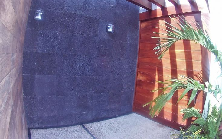 Foto de casa en venta en, nuevo vallarta, bahía de banderas, nayarit, 2041958 no 02