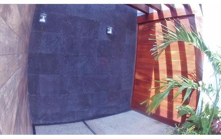 Foto de casa en venta en  , nuevo vallarta, bahía de banderas, nayarit, 2041958 No. 02