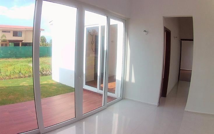 Foto de casa en venta en  , nuevo vallarta, bahía de banderas, nayarit, 2041958 No. 04