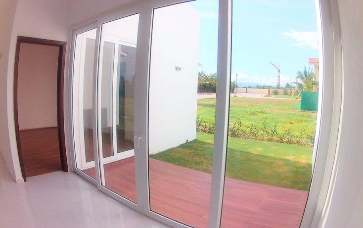 Foto de casa en venta en, nuevo vallarta, bahía de banderas, nayarit, 2041958 no 05