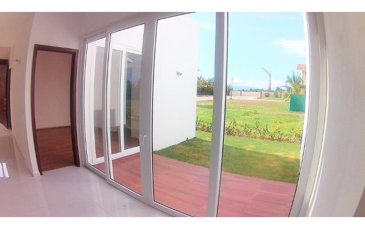 Foto de casa en venta en  , nuevo vallarta, bahía de banderas, nayarit, 2041958 No. 05