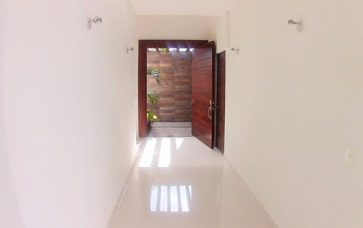 Foto de casa en venta en  , nuevo vallarta, bahía de banderas, nayarit, 2041958 No. 06