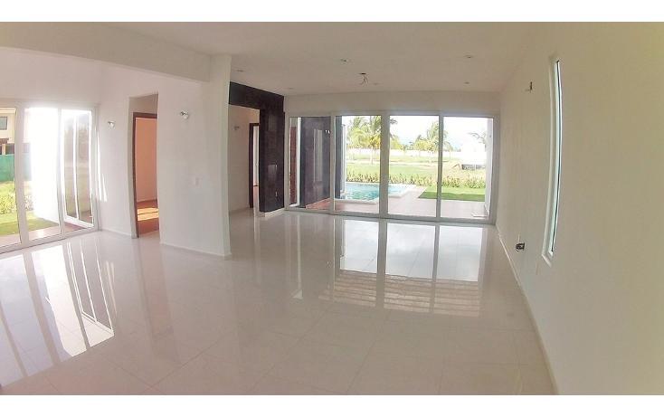 Foto de casa en venta en  , nuevo vallarta, bahía de banderas, nayarit, 2041958 No. 07