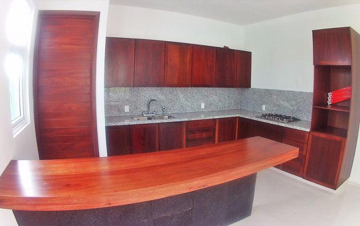 Foto de casa en venta en, nuevo vallarta, bahía de banderas, nayarit, 2041958 no 08