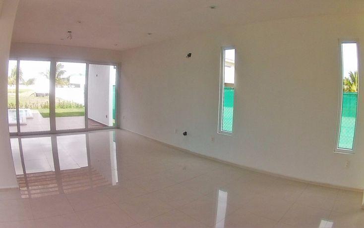 Foto de casa en venta en, nuevo vallarta, bahía de banderas, nayarit, 2041958 no 09