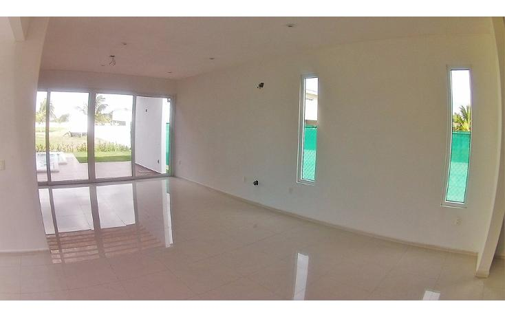 Foto de casa en venta en  , nuevo vallarta, bahía de banderas, nayarit, 2041958 No. 09