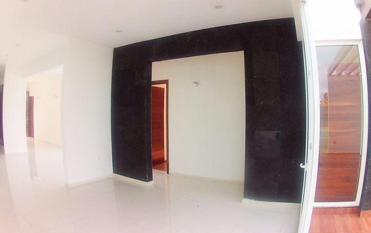 Foto de casa en venta en, nuevo vallarta, bahía de banderas, nayarit, 2041958 no 10