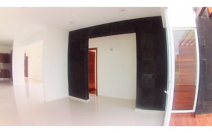 Foto de casa en venta en  , nuevo vallarta, bahía de banderas, nayarit, 2041958 No. 10