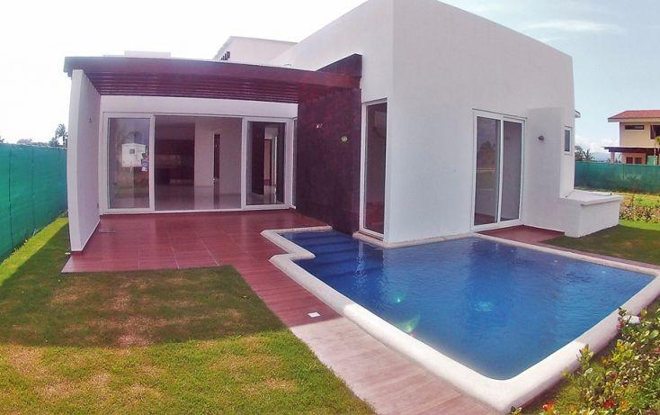 Foto de casa en venta en, nuevo vallarta, bahía de banderas, nayarit, 2041958 no 11