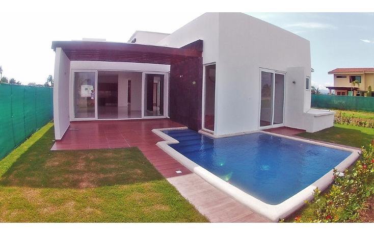 Foto de casa en venta en  , nuevo vallarta, bahía de banderas, nayarit, 2041958 No. 11