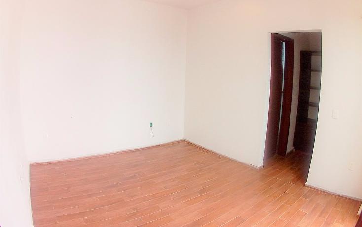 Foto de casa en venta en  , nuevo vallarta, bahía de banderas, nayarit, 2041958 No. 12