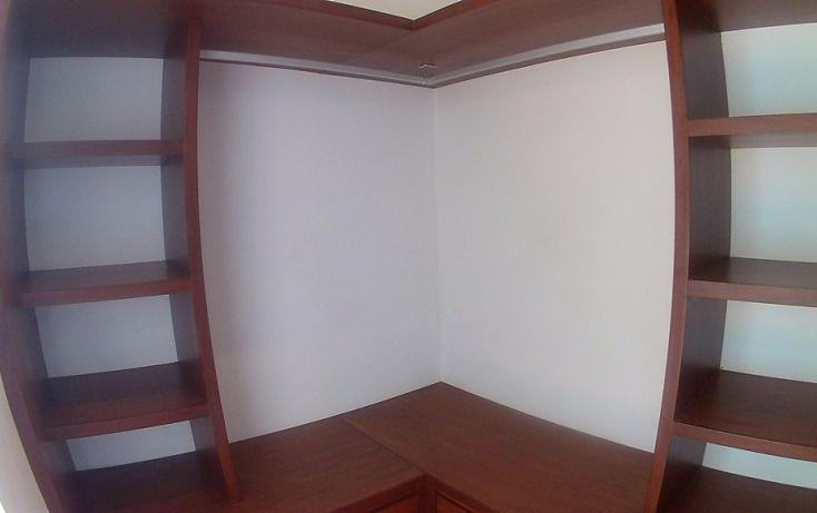 Foto de casa en venta en, nuevo vallarta, bahía de banderas, nayarit, 2041958 no 18