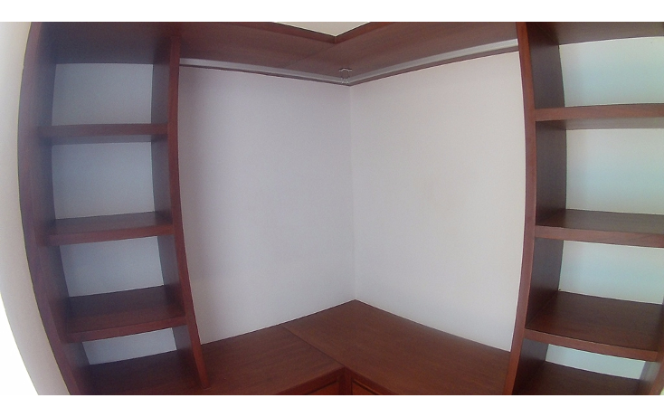 Foto de casa en venta en  , nuevo vallarta, bahía de banderas, nayarit, 2041958 No. 18