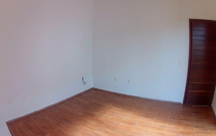 Foto de casa en venta en, nuevo vallarta, bahía de banderas, nayarit, 2041958 no 21