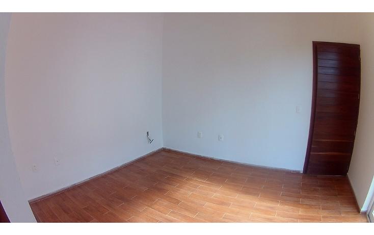 Foto de casa en venta en  , nuevo vallarta, bahía de banderas, nayarit, 2041958 No. 21