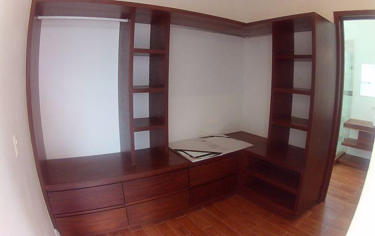 Foto de casa en venta en, nuevo vallarta, bahía de banderas, nayarit, 2041958 no 23