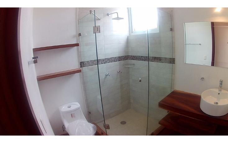 Foto de casa en venta en  , nuevo vallarta, bahía de banderas, nayarit, 2041958 No. 24