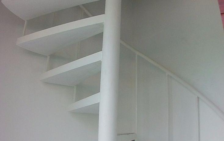 Foto de casa en venta en, nuevo vallarta, bahía de banderas, nayarit, 2041958 no 25