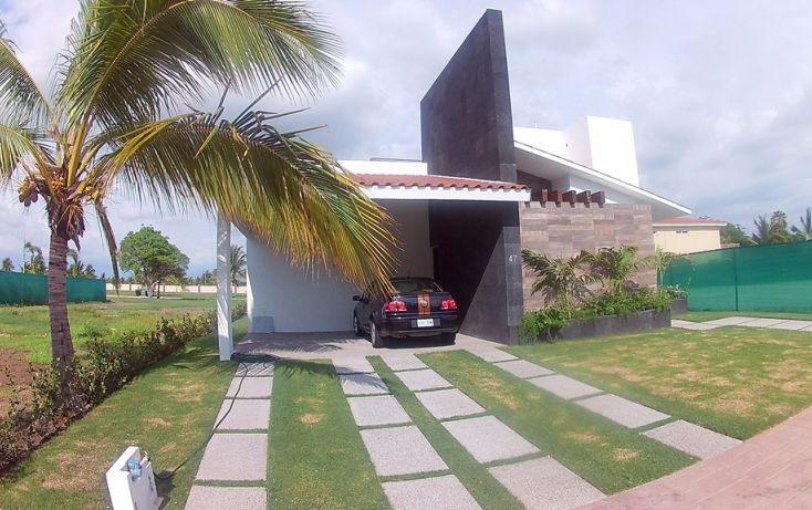 Foto de casa en venta en, nuevo vallarta, bahía de banderas, nayarit, 2041958 no 28
