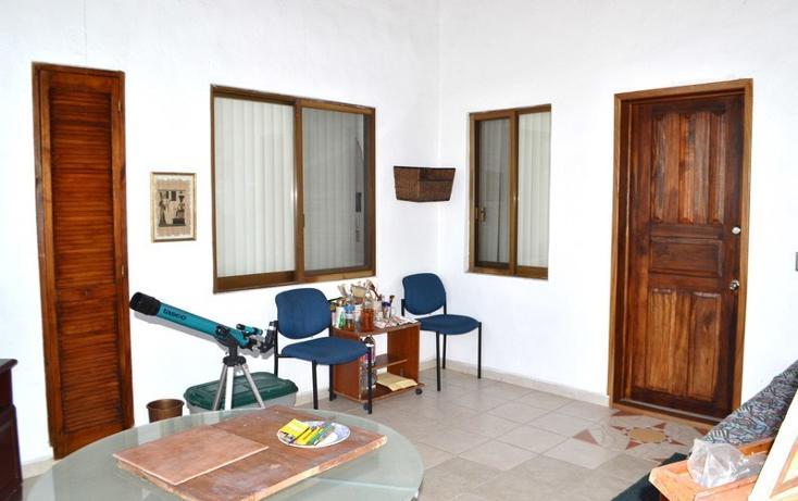 Foto de casa en venta en  , nuevo vallarta, bahía de banderas, nayarit, 2723079 No. 14