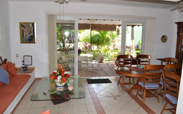 Foto de casa en venta en  , nuevo vallarta, bahía de banderas, nayarit, 2723079 No. 17