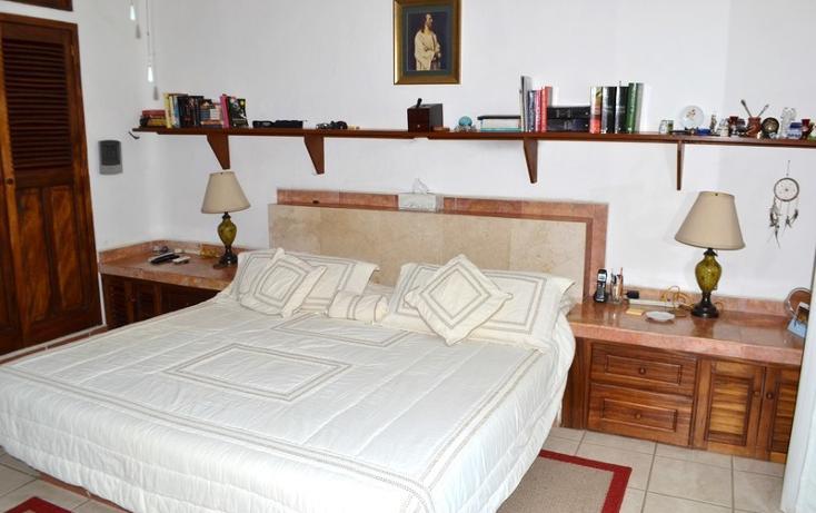 Foto de casa en venta en  , nuevo vallarta, bahía de banderas, nayarit, 2723079 No. 18