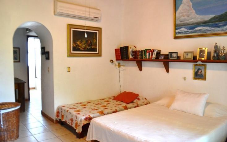 Foto de casa en venta en  , nuevo vallarta, bahía de banderas, nayarit, 2723079 No. 20