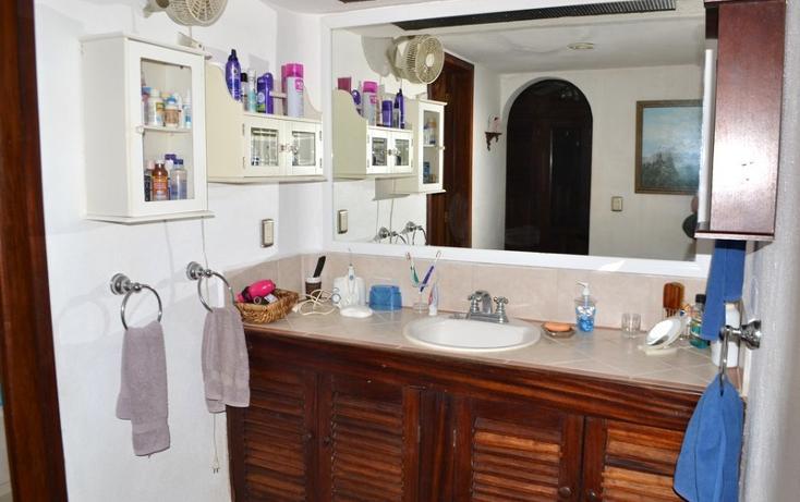 Foto de casa en venta en  , nuevo vallarta, bahía de banderas, nayarit, 2723079 No. 25