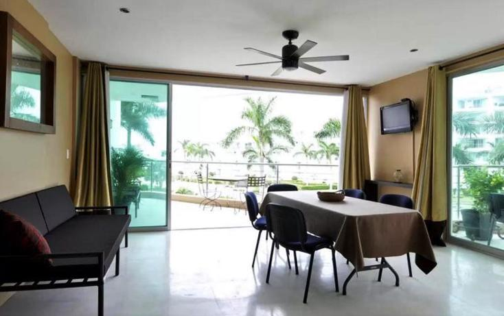 Foto de departamento en renta en  , nuevo vallarta, bahía de banderas, nayarit, 2725937 No. 07