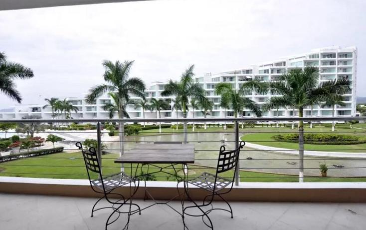 Foto de departamento en renta en  , nuevo vallarta, bahía de banderas, nayarit, 2725937 No. 11