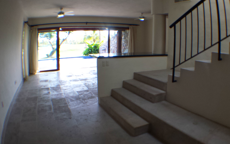 Foto de casa en venta en  , nuevo vallarta, bah?a de banderas, nayarit, 277788 No. 02