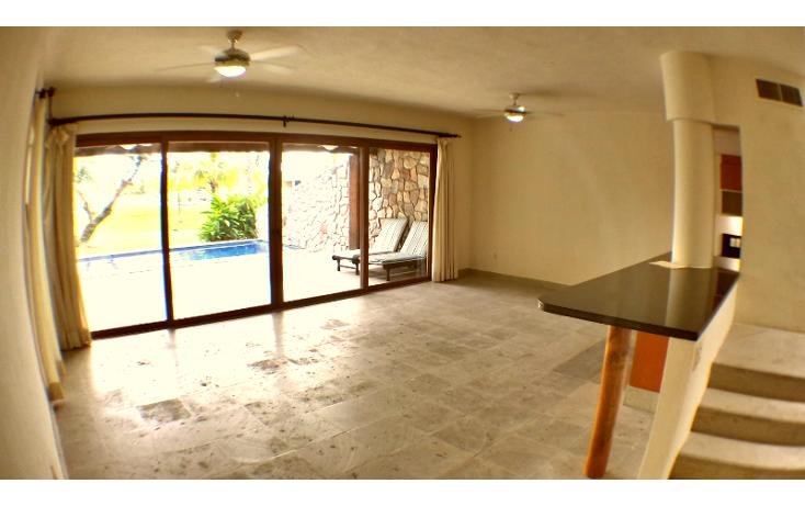 Foto de casa en venta en  , nuevo vallarta, bah?a de banderas, nayarit, 277788 No. 03