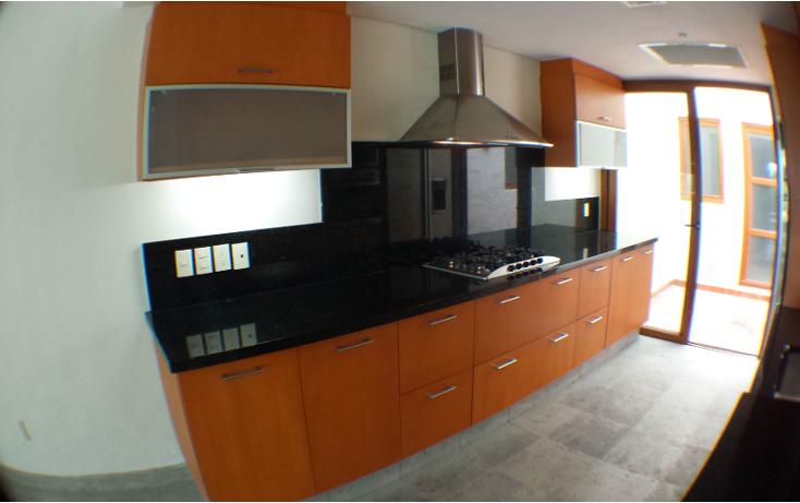 Foto de casa en venta en  , nuevo vallarta, bah?a de banderas, nayarit, 277788 No. 05